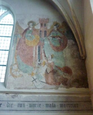 muurschildering1